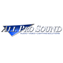 all-pro-sound-logo