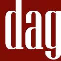 dag-logo