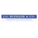 jg-buehler-logo