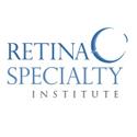 retina-specialty-logo