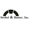 strobel-hunter-logo