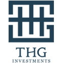thg-private-equity-firm