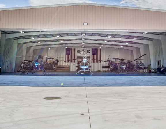 Brown-Helicopter-Hangar-9-banner